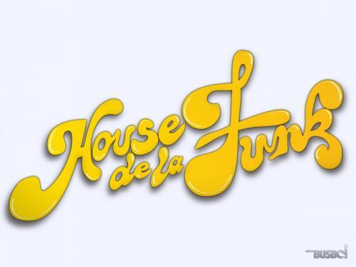 HOUSE DE LA FUNK-2